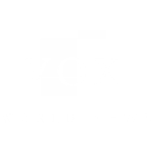 Vox World News